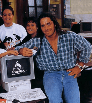 bret_the_hit_man_heart_AOL_computer_90s