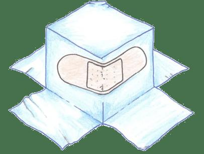 dropbox_backup