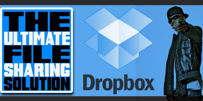 dropbox_ultimate_file_sharing_solution