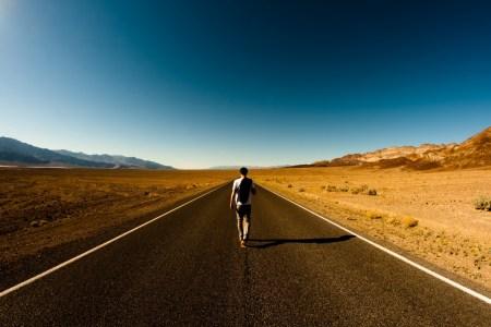 long_journey