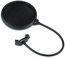 Dragonpad_pop_filter