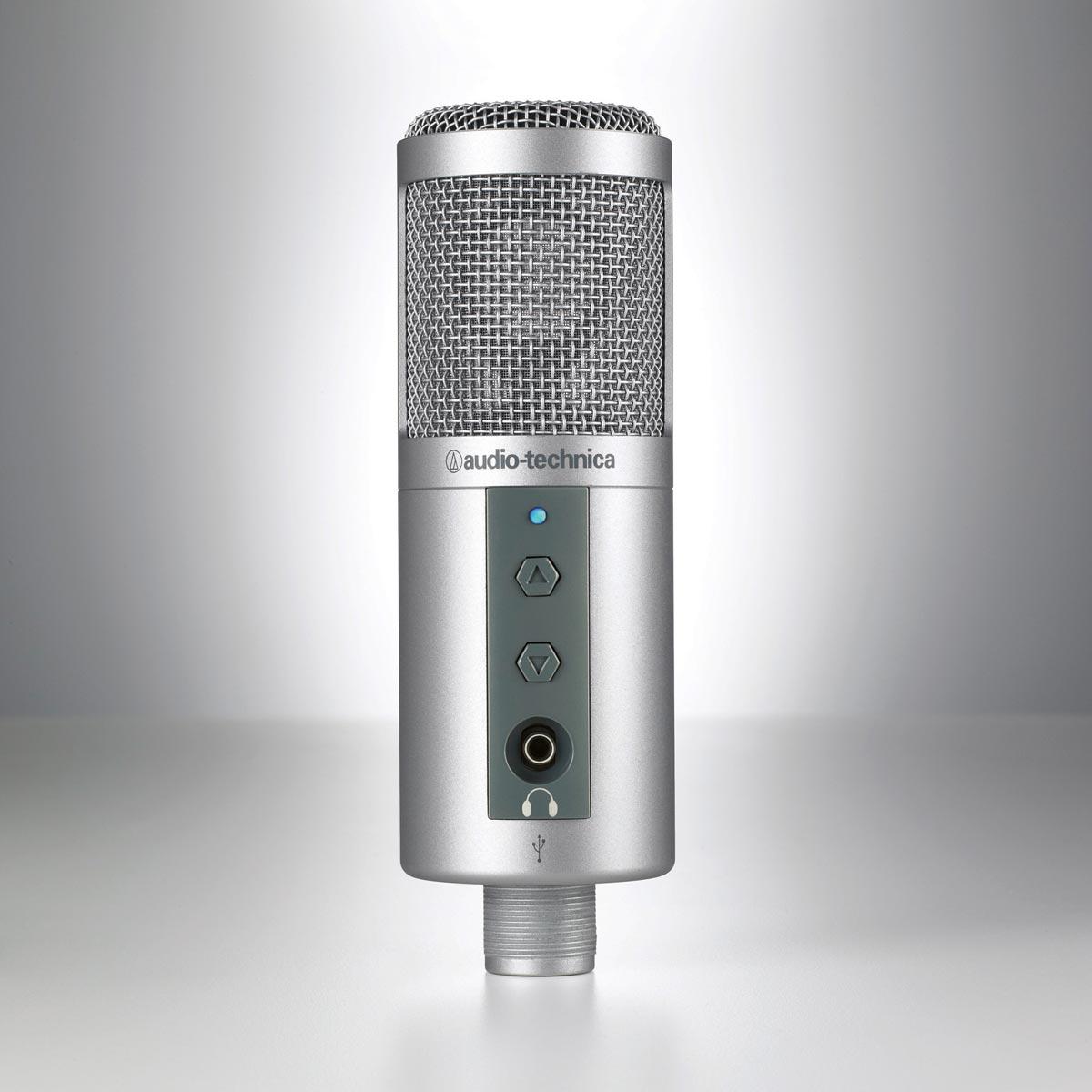 home_recording_studio_for_$150