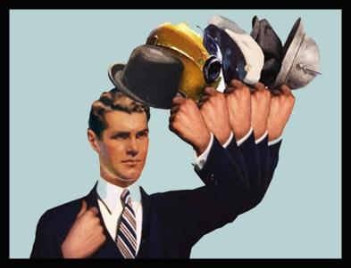 MIXING-ENGINEER-HATS