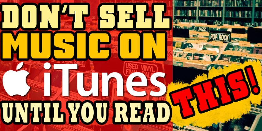 dont_sell_your_music_on_itunes