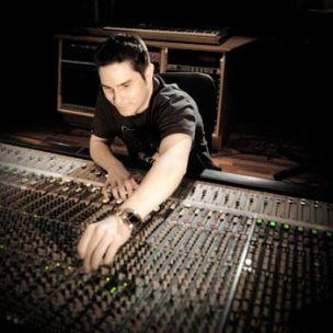 PICKING_A_MIXING_ENGINEER