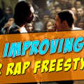 Improving Rap Freestyles