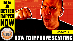 How To Improve Your Scatting Part 1