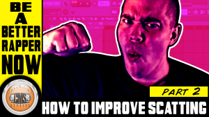 How To Improve Your Scatting Part 2