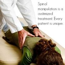 Should chiropractic hurt?