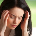 About Headaches That Ache…..Here, Here, and Here