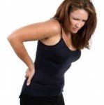 Treatment and Prevention of Sciatica