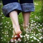 Achilles Tendinitis Symptoms and Diagnosis