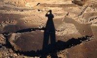 Brownfields-Mill-Pond-Excavation-partial-386x232