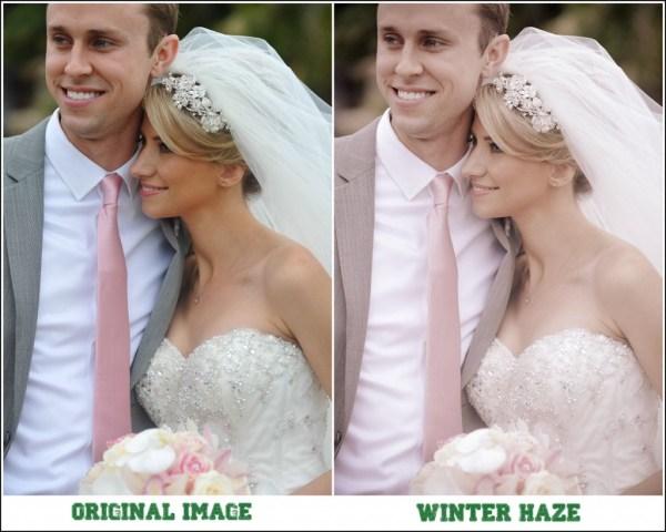 free wedding presets # 17