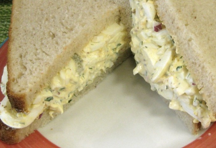 Coles Peace Artisan Bakery And Sandwich Shop