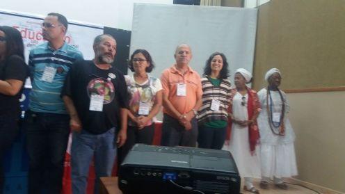 conferencia-de-educacao-dos-vales-15-11-16-04