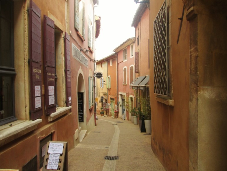 Provence (1)