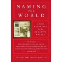 Naming the World