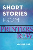 Printers Row Anthology