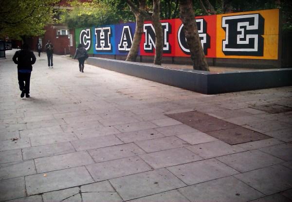 change! by jordi.martorell