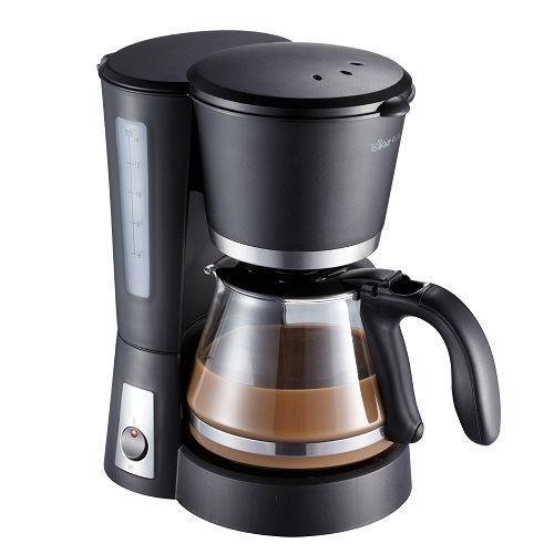 Usual Everyday Coffee Machine