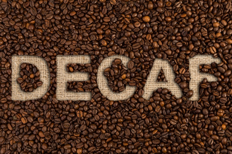 The Truth about Decaf by Coletti Coffee