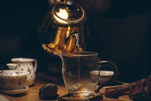 low quality water can damage your coffee result