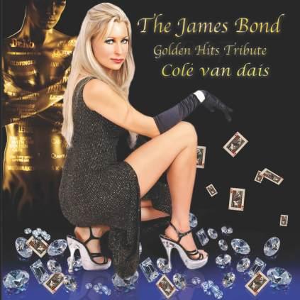 https://music.apple.com/za/album/the-james-bond-golden-hits-tribute/740601563