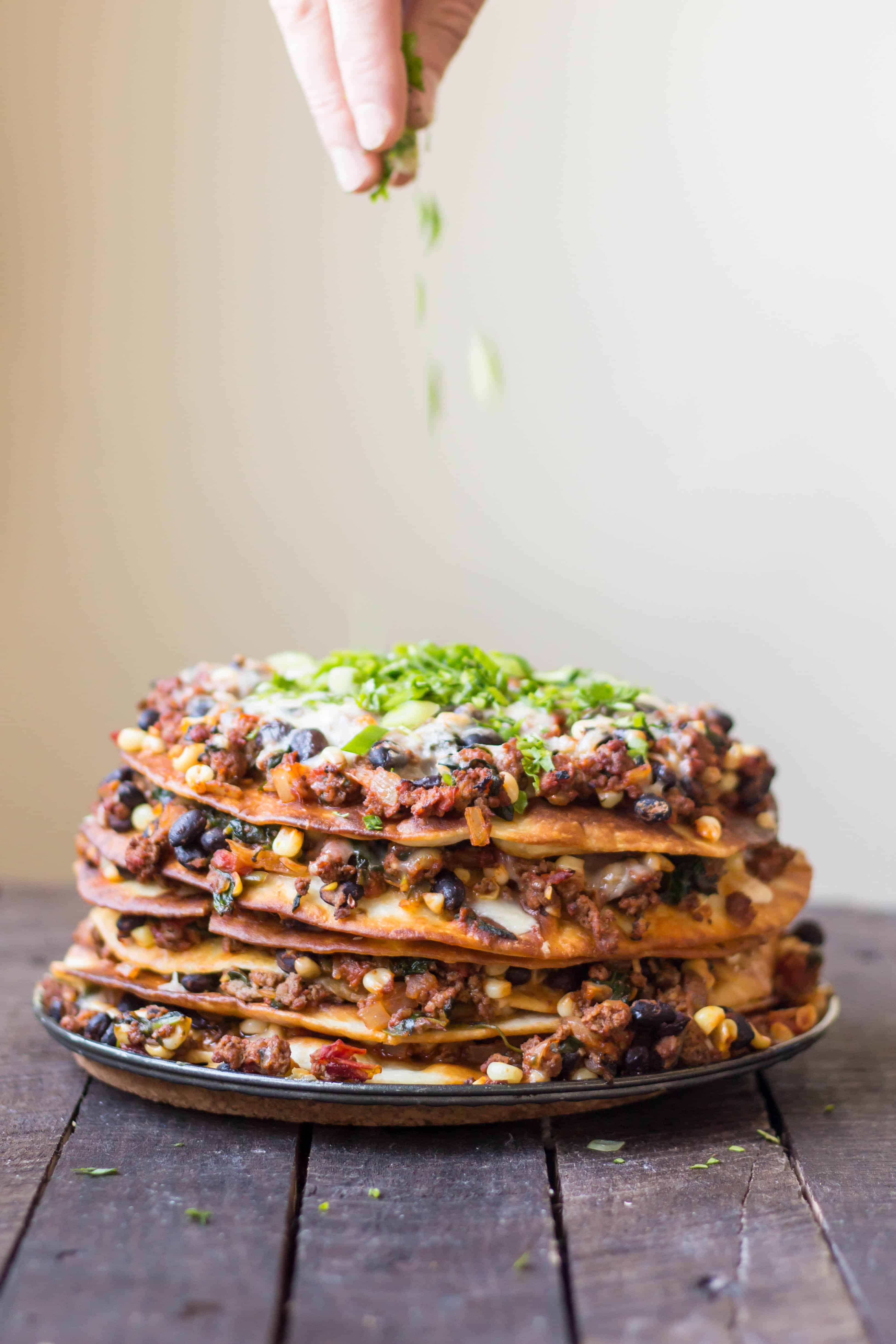Sensational Taco Cake Coley Cooks Personalised Birthday Cards Veneteletsinfo