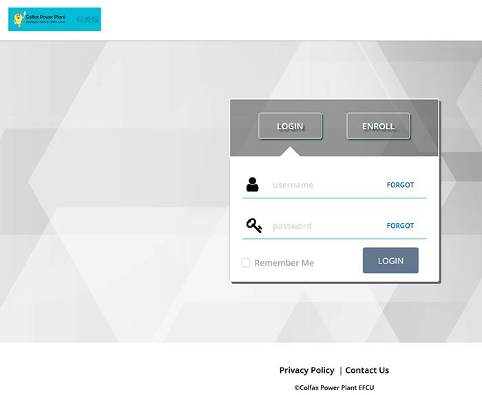 DXOnline Visa Payment