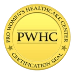 COLFS Medcical Clinic Pro Women & #039; s Health Care Center (PWHC)