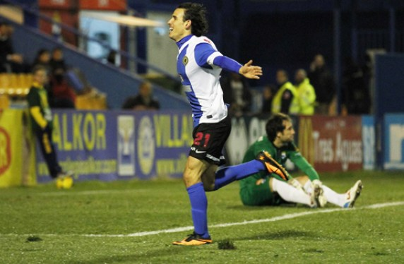 Gai Assulin, le nouveau Messi