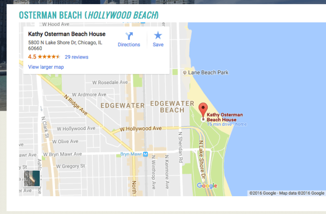 Beach Map.png