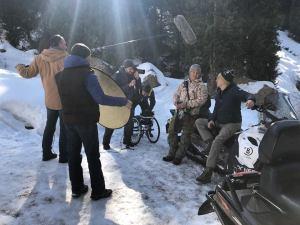 fixer in kazakhstan