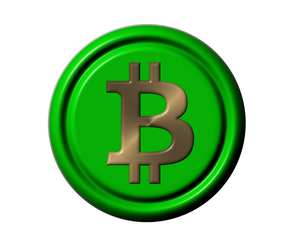 Why do a 51 attack on a cryptocurrency coin