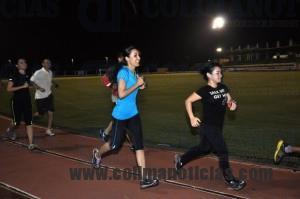 0062.OCTUBRE2013_Fitness-FEUC