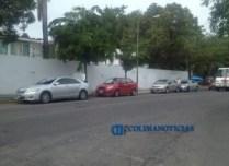 vehiculos-estacionados-en-lugar-prohibido2