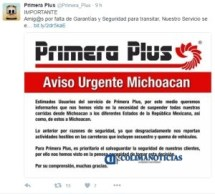 primera-plus-twitter