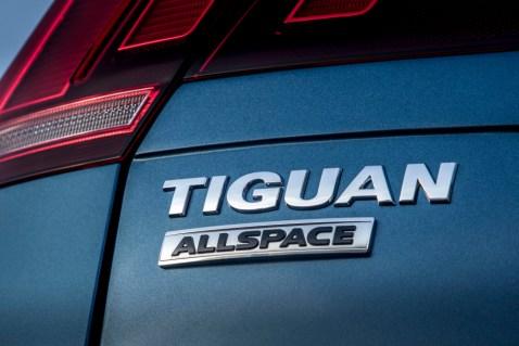 Tiguan Allspace_ Detail 004