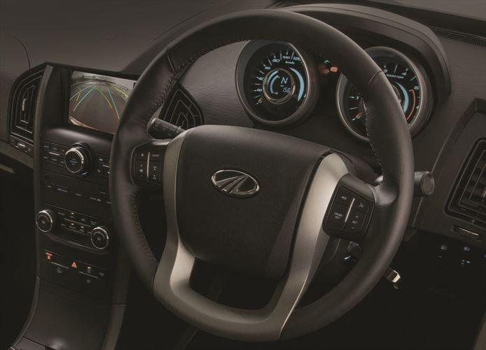 steering-wheel_880x500