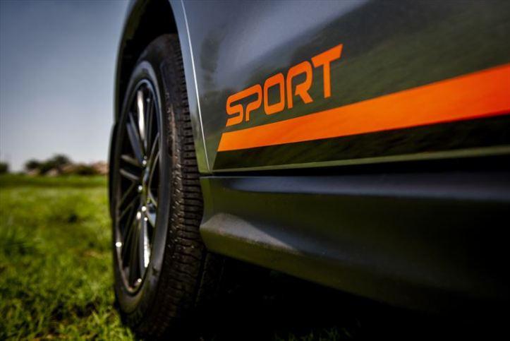 asx-sport-27_880x500