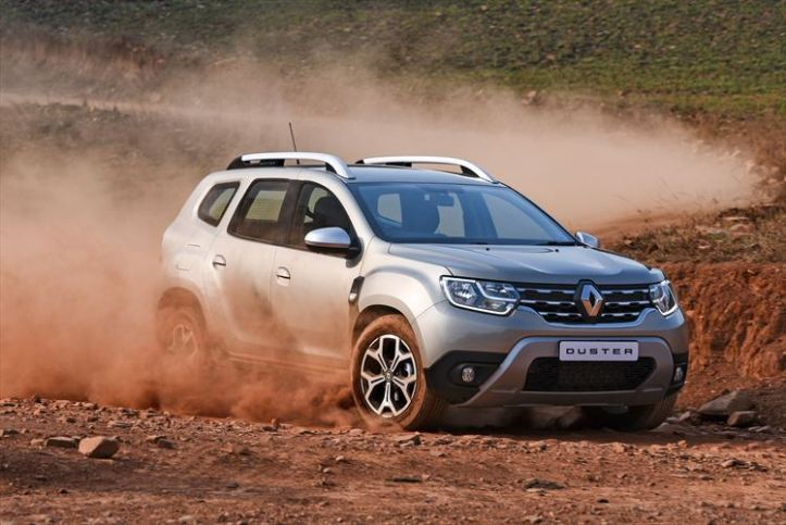 new_renault_duster_dustroad2_880x500