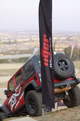 6-festival-of-motoring-interactive-off-road-experience_880x500