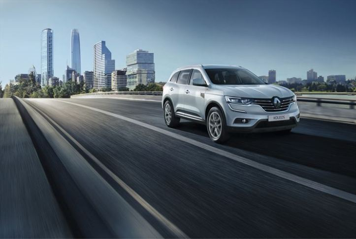 new-renault_koleos-city-front_880x500