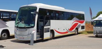 Concept Bus_3