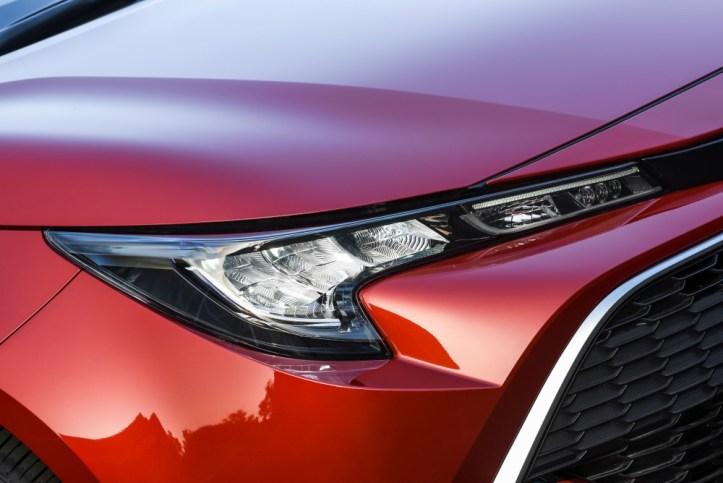 Toyota Corolla Hatch_117