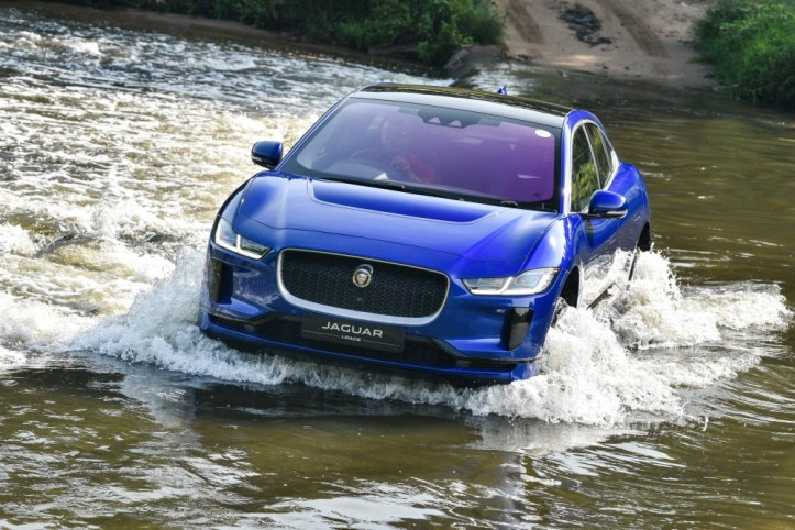 Jaguar I-Pace_034 copy