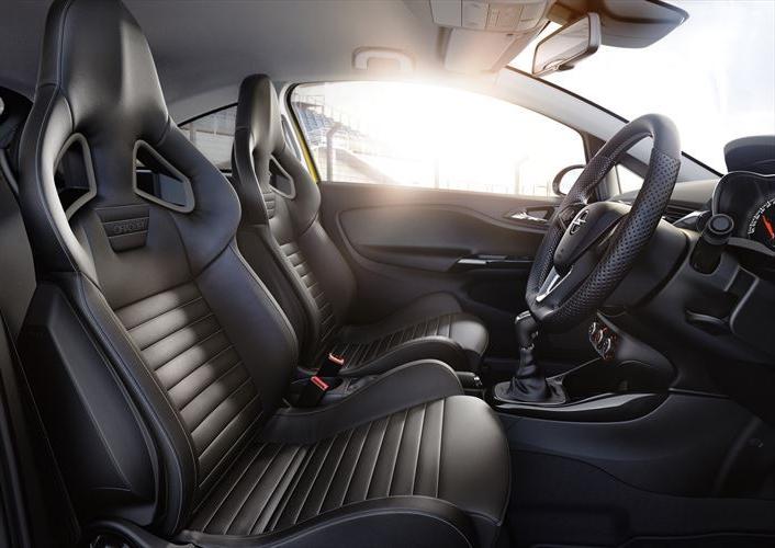 my19-opel_corsa_gsi-detail_interior_880x500.jpg