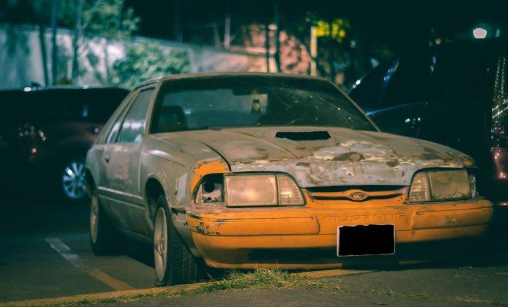 car-3997036_1920