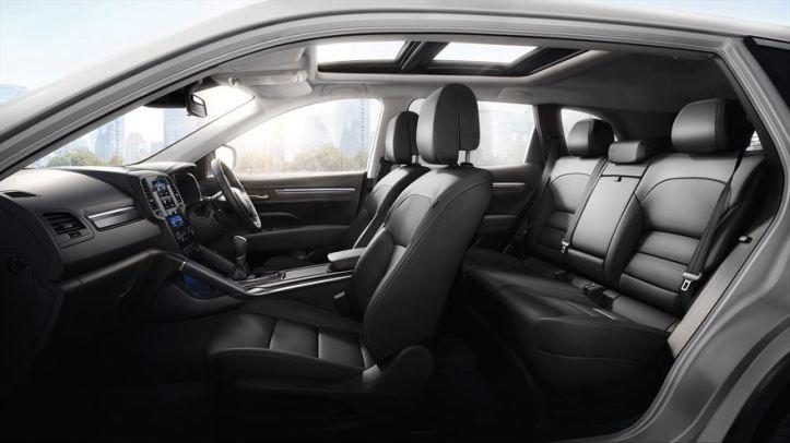 new-renault_koleos-interior-frontplusrear_880x500